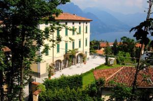 Residenza Ca' laRipa - AbcAlberghi.com