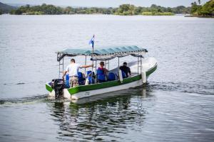 Jicaro Island Ecolodge (23 of 33)
