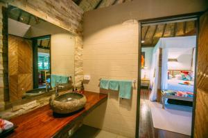 Qamea Resort & Spa (21 of 60)