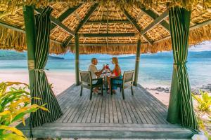 Qamea Resort & Spa (24 of 60)