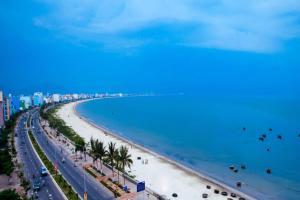Atlantic Hotel Danang - Da Nang
