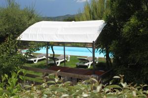 Location gîte, chambres d'hotes Chambre d`hotes Caseddu Di Poggiale dans le département Corse du Sud 2a