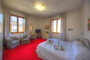 Grand Hotel Milano - AbcAlberghi.com