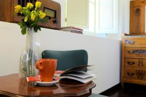 Guest House Interno4 - abcRoma.com