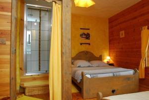 Chez Michel - Accommodation - Sainte-Foy Tarentaise