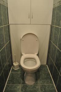 Apartment on Karbyszewa 1, Апартаменты  Гродно - big - 10
