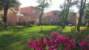 Location gîte, chambres d'hotes Le Domaine de Mélody dans le département Corse du Sud 2a