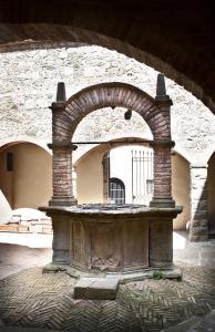 Castel Porrona (38 of 51)