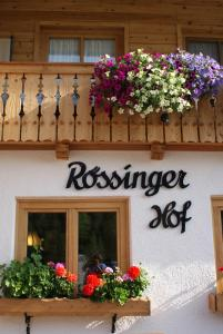 Rössingerhof