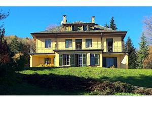 Civenna Home & Garden - AbcAlberghi.com