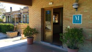 Hotel Motel Sol II