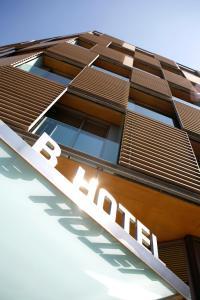 B-Hotel (23 of 38)