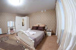Guest House na Lubetskoy - Komsomolets