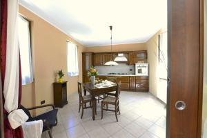 Appartamento con 1 Camera da Letto e Vasca Idromassaggio