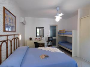 Villaggio Le Palme - AbcAlberghi.com