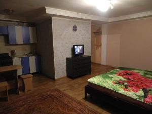 Apt Krasnoyarskiy Rabochiy 96A - Narva