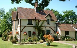 Dale Farm House (13 of 20)