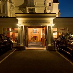Somerville Hotel (9 of 81)