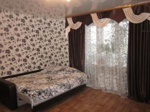 Apartment Uyut on Lesnaya 22 - Volgorechensk