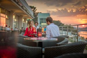 Vitality Hotel Punta (10 of 40)