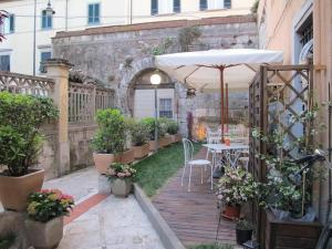 Hotel Amalfitana - AbcAlberghi.com