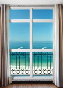 Miramar Hotel by Windsor (13 of 44)