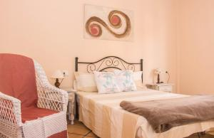Apartments San Marcos, Icod de los Vinos