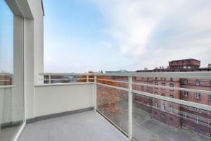 Apartamenty Apartinfo Sadowa, Apartments  Gdańsk - big - 135