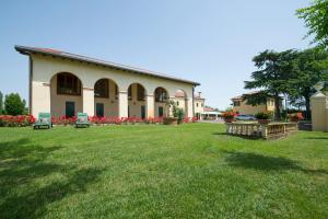 Hotel Venice Resort Airport - Tessera