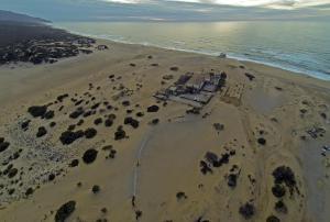 Le Dune Piscinas (6 of 40)