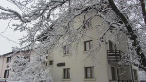 obrázek - Guest House Sema