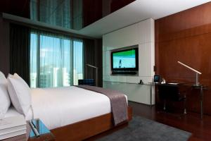 Hotel Beaux Arts Miami (25 of 45)