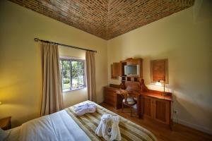 Suites Alba Resort & Spa (13 of 46)