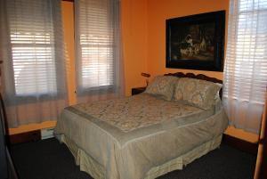 Historic Melrose Hotel, Motelek  Grand Junction - big - 40