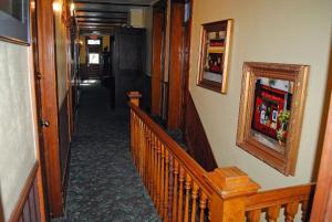 Historic Melrose Hotel, Motelek  Grand Junction - big - 42