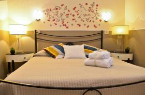 Hotel Di Rienzo - AbcAlberghi.com
