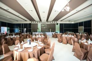 The Peak Boutique Hotel, Hotel  Nakhon Si Thammarat - big - 74