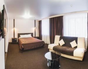 Hotel Aviator - Kazan