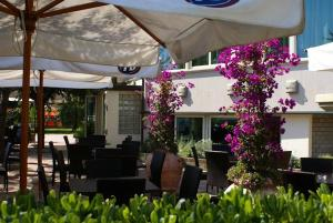 Hotel Lady Mary, Hotel  Milano Marittima - big - 292