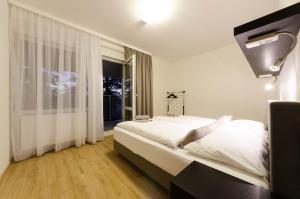 Pension Zličín - Apartment - Prague