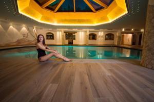 Hotel Des Alpes - AbcAlberghi.com