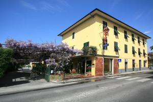 Hotel Stipino - AbcAlberghi.com