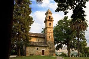 Borgo Storico Seghetti Panichi (26 of 37)