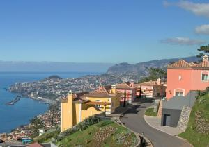 Balancal Apartments by HR Madeira - Funchal