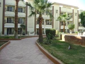 Cataract Pyramids Resort, Hotel  Il Cairo - big - 5