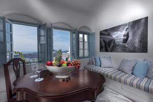 Aigialos Hotel (34 of 59)