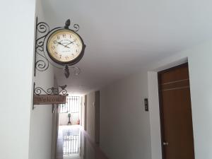 Apartment Khunpa, Apartmány  Lamai - big - 5