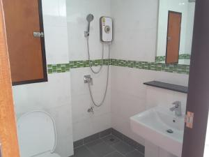 Apartment Khunpa, Apartmány  Lamai - big - 104