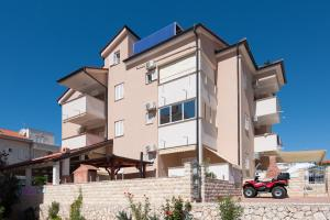 obrázek - Apartment Ivancica