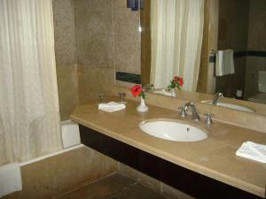 Cataract Pyramids Resort, Hotel  Il Cairo - big - 40